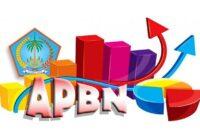 Pengertian-APBN