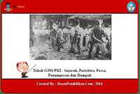 Sejarah-G30S-PKI