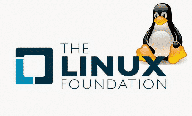 Sejarah-Linux