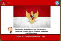 Sentralisasi-Desentralisasi-Dan-Dekonsentrasi
