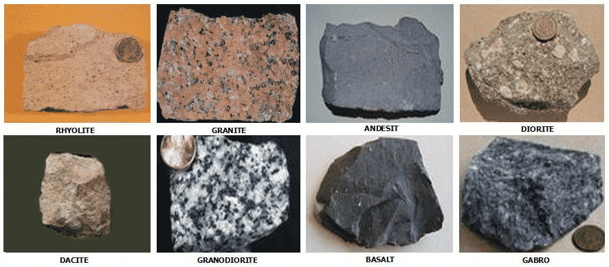 Struktur-Batuan-Beku