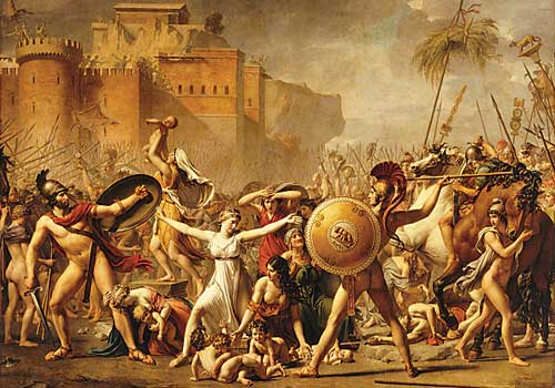 peradaban-romawi-kuno