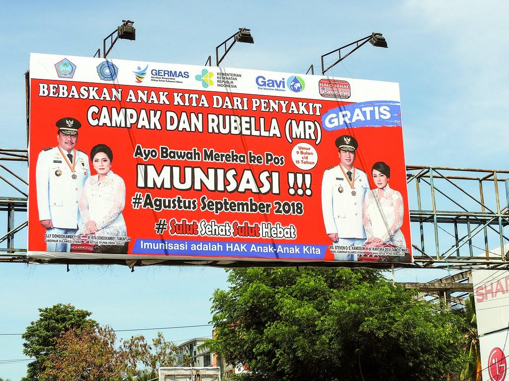 Billboard-Kesehatan