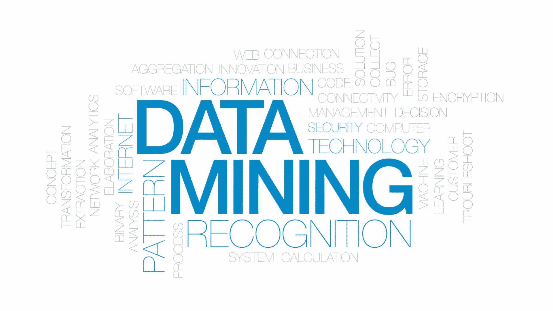 Data-Mining-adalah