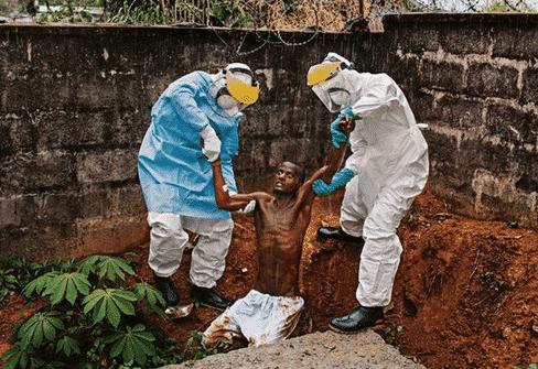 Penyakit-Ebola