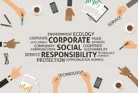 CSR-adalah