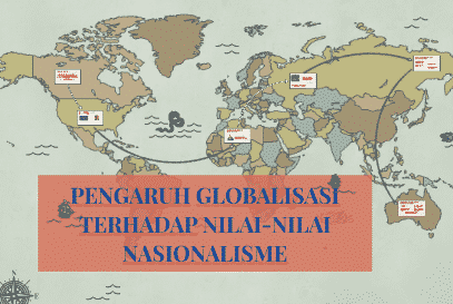 Globalisasi-Terhadap-Nasionalisme