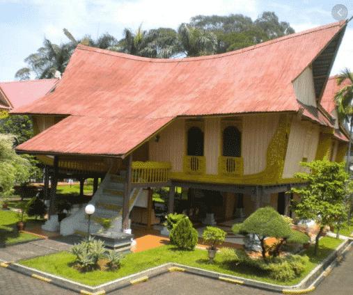 Rumah-Lontik-Lancang