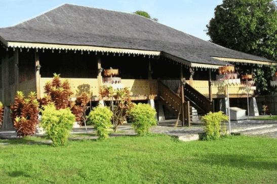 Rumah-Tradisional-Bangka-Belitung