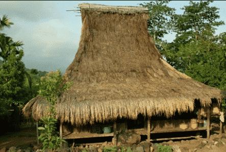 Sao-Ata-Mosa-Lakitana