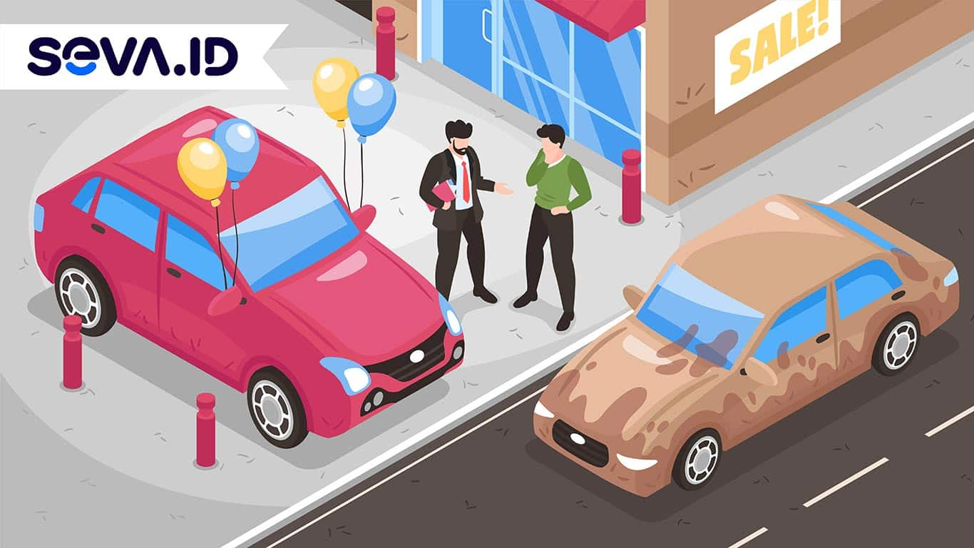 Seva.Id-Pilih-Mobil-Bekas-Berkualitas-dengan-Pilihan-Expert