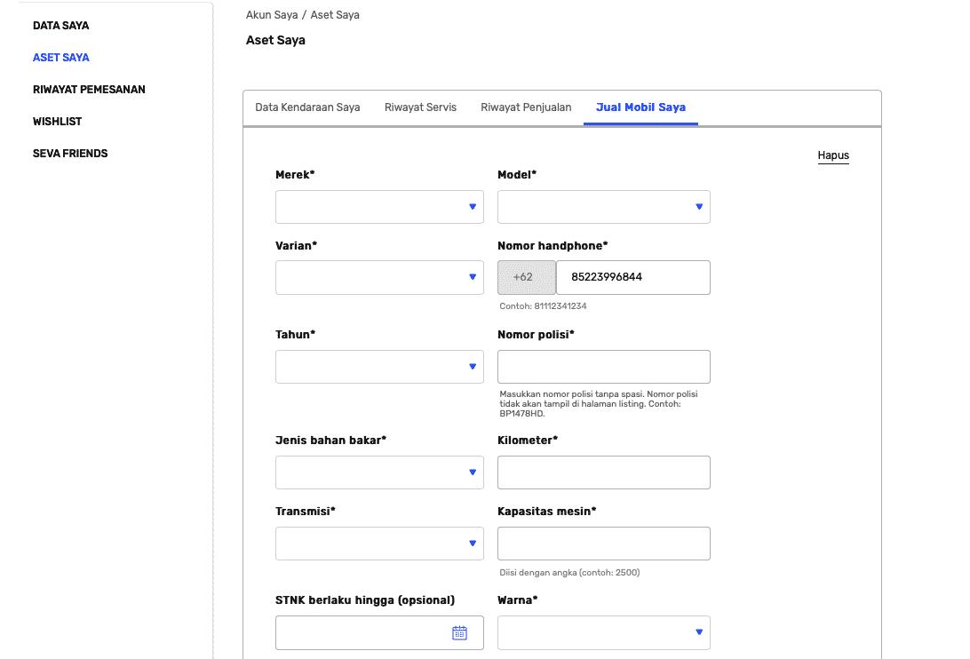 Step-3-Mengisi-Formulir-Jual-Mobil-Saya