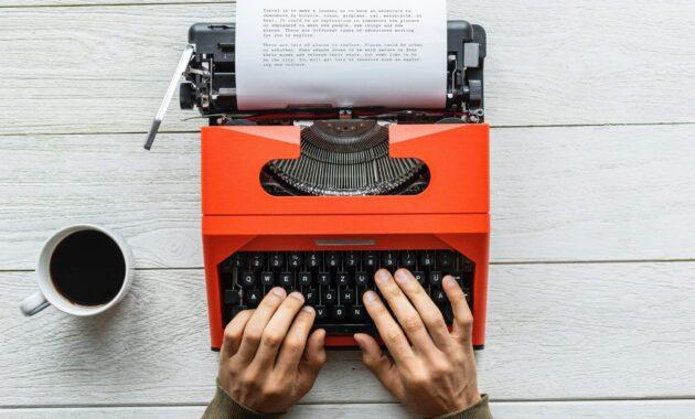Layanan-Tambahan-Selain-Menulis-Artikel-Berkualitas