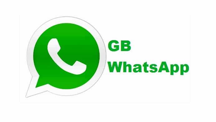 Mengapa-Harus-Memasang-GB-Whatsapp