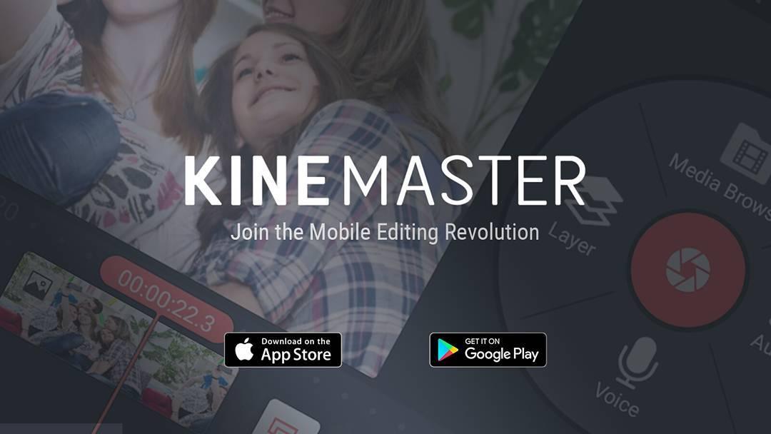 Spesifikasi-Android-untuk-Kinemaster-Pro-Apk