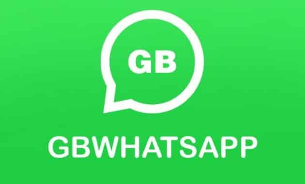 Versi-dan-Jenis-Aplikasi-GBWhatsapp