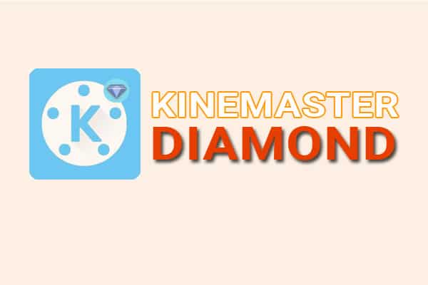 kinemaster-diamond