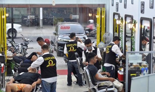 Rekomendasi-Franchise-Barbershop-Terbaik