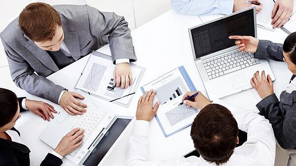 profesi-akuntansi