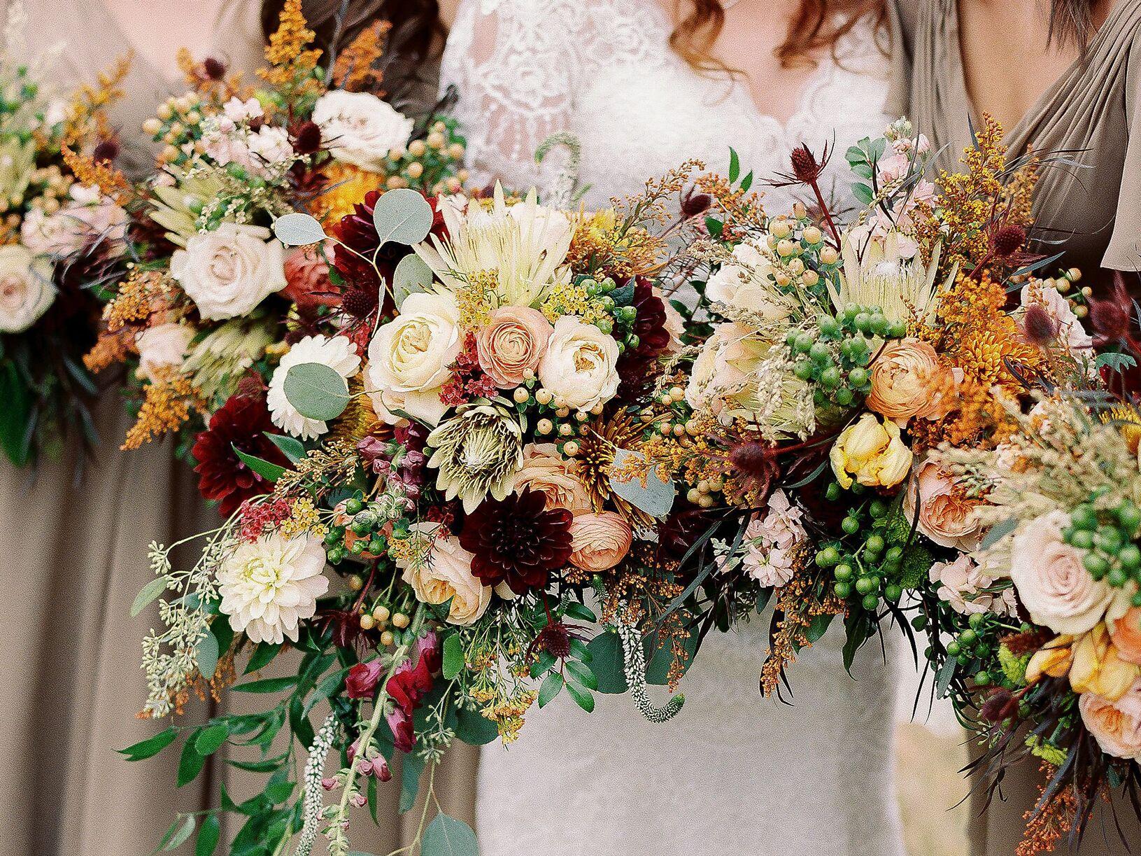 Florist-Terbaik-di-Bandar-Lampung