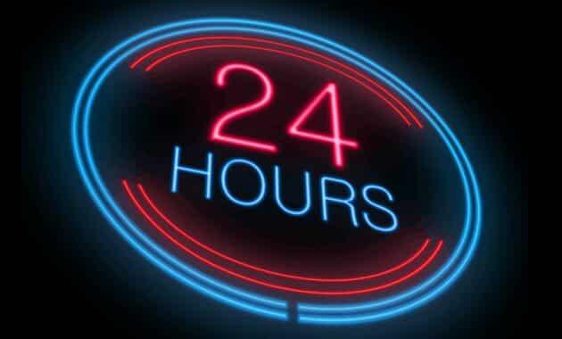 Layanan-24-Jam