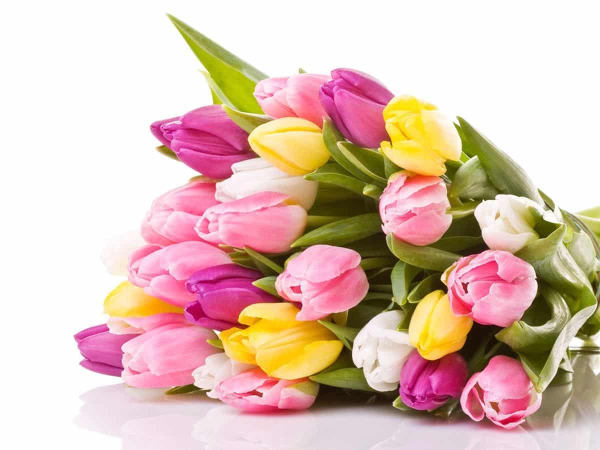 Memproses-Bunga-sesuai-Pesanan