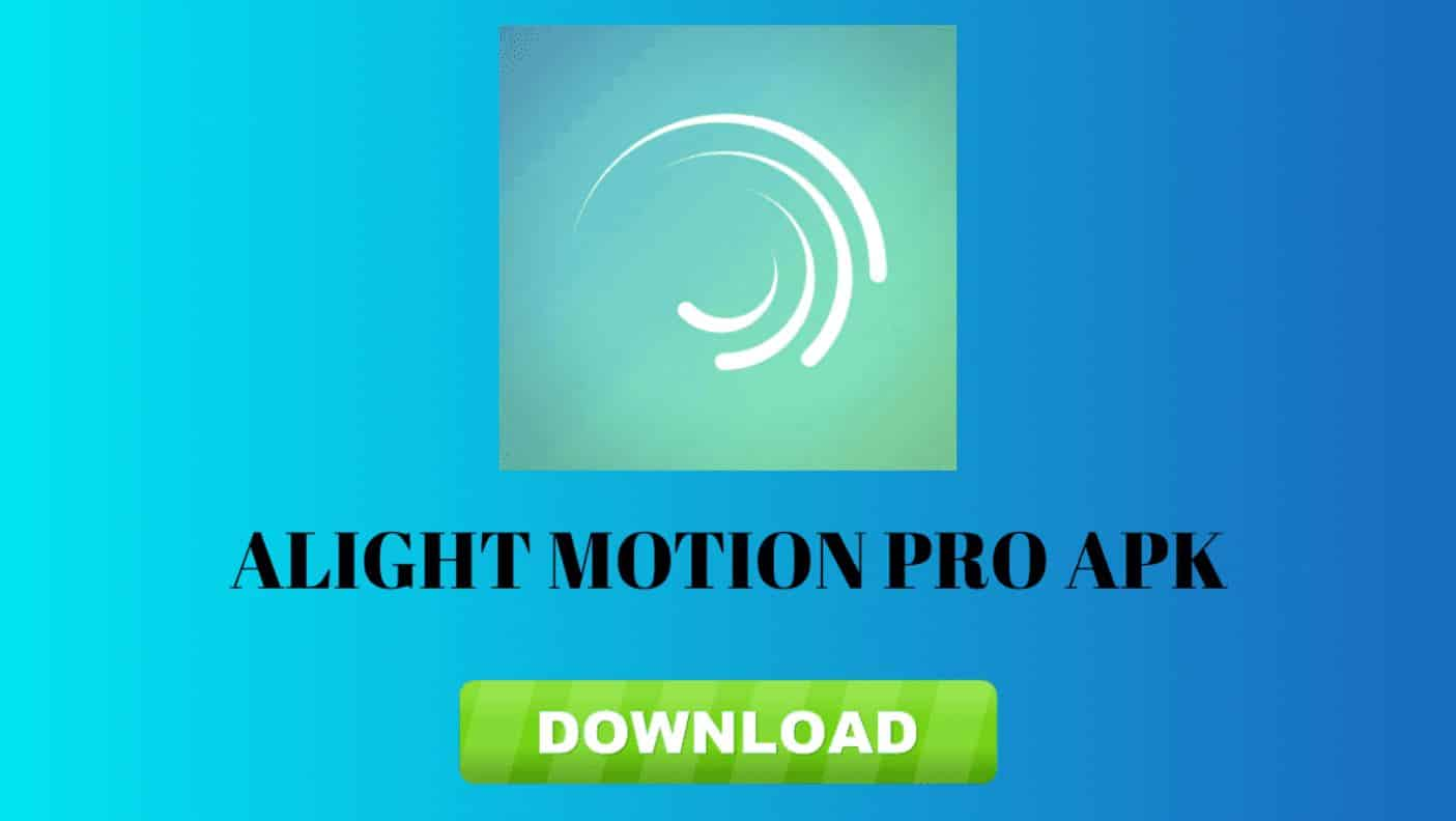 Download-Alight-Motion-Pro