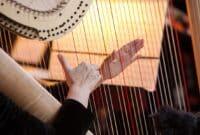 Alat-Musik-Harmonis