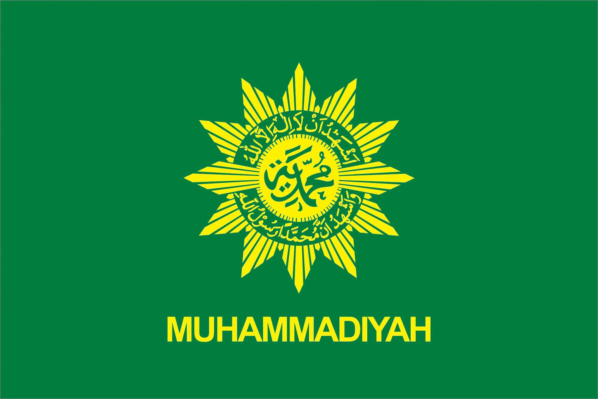 Doa-Setelah-Sholat-Cara-Muhammadiyah