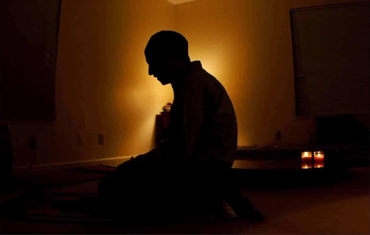 Doa-Setelah-Sholat-Fardhu-Maghrib-Isya-Dzuhur-Ashar-Subuh