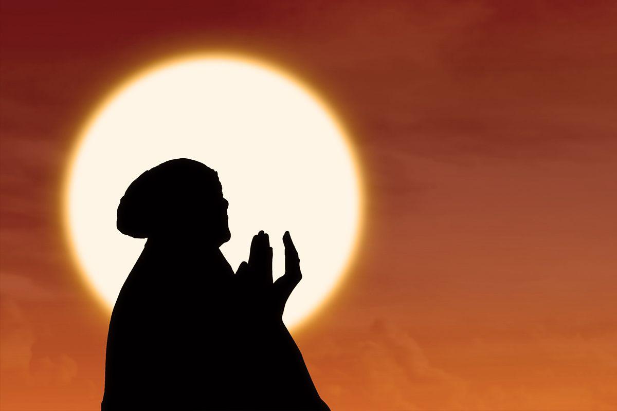 Doa-Setelah-Sholat-Fardhu-Sesuai-Sunnah
