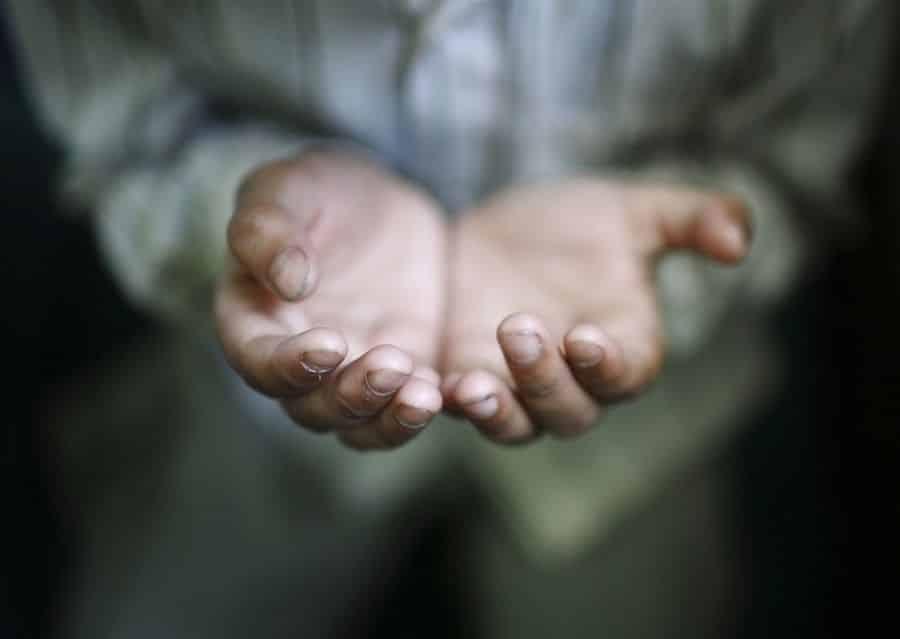 Doa-Tahajud-dan-Istikharah