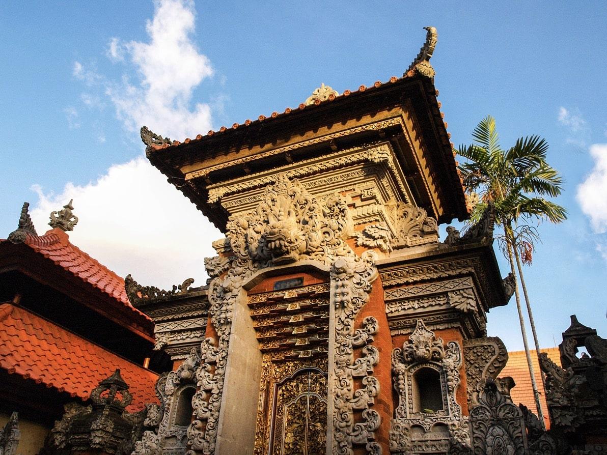 Filosofi-yang-Dimiliki-oleh-Rumah-Adat-dari-Daerah-Bali