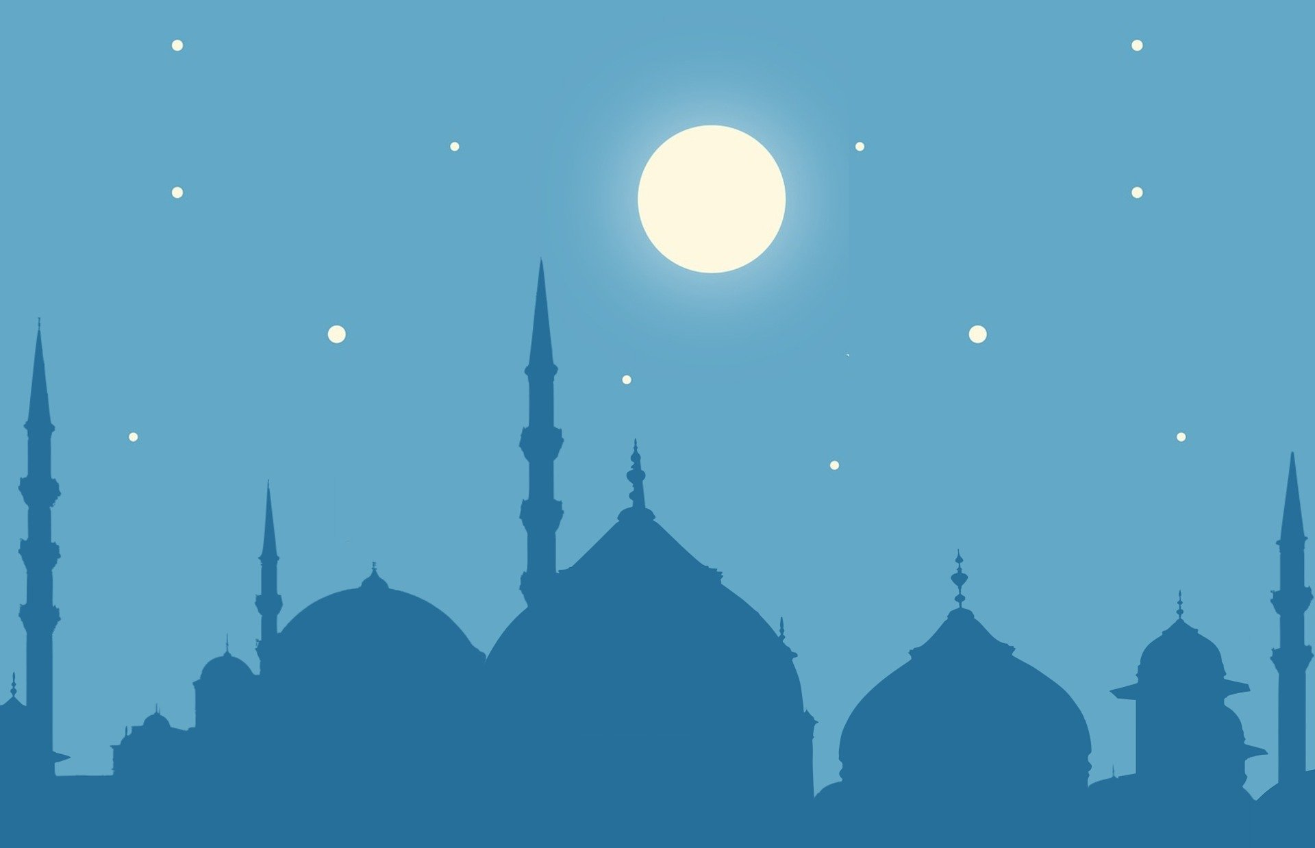 Kultum-Singkat-Tentang-Hari-Raya-Idul-Fitri