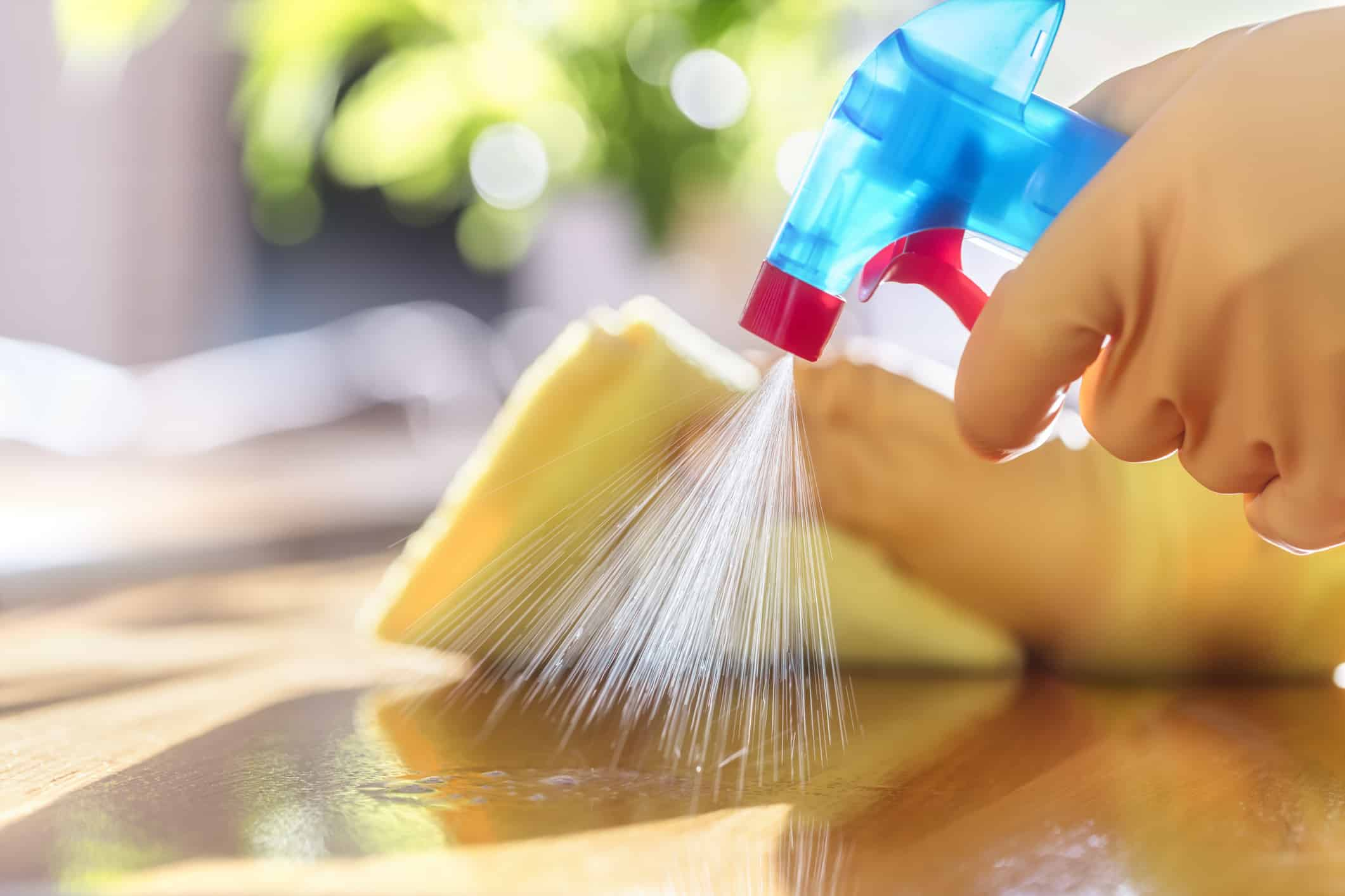 Kultum-Singkat-Tentang-Kebersihan