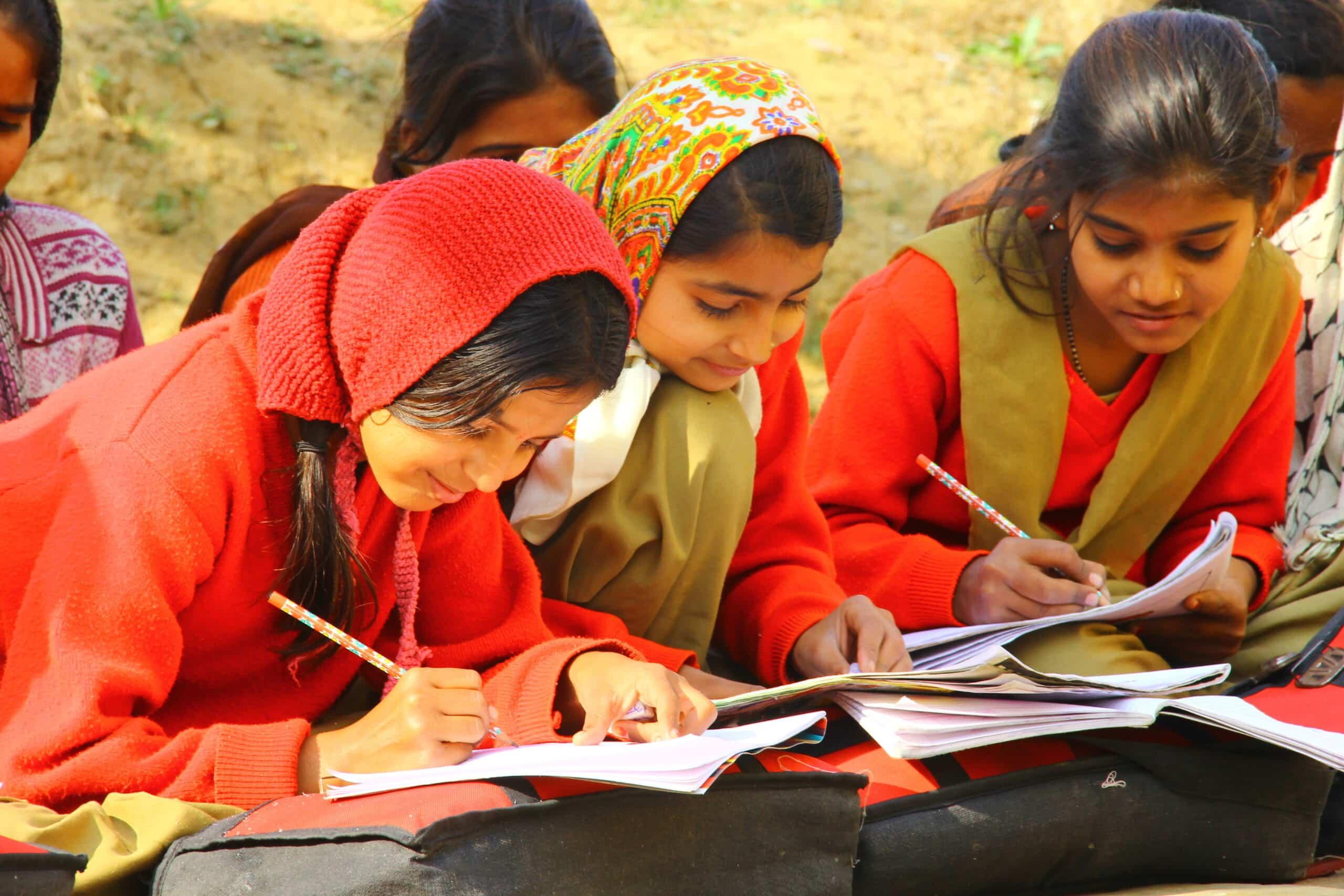 Kultum-Singkat-Tentang-Pendidikan