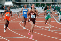 Macam-Macam-Lari-dalam-Atletik