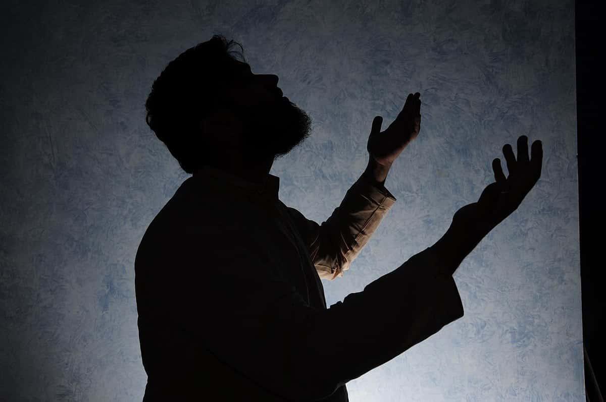 Memuji-Allah-dengan-Bacaan-Alahumma-Antassalam
