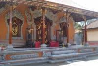 Rumah-Adat-Bali
