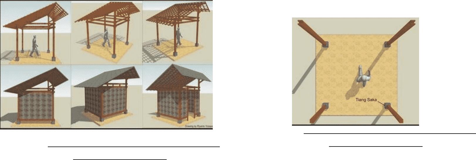 Rumah-Adat-Panggang-Pe