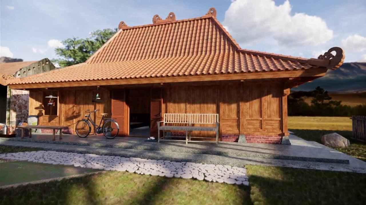Rumah-Joglo-Jompongan-dan-Rumah-Joglo-Sinom