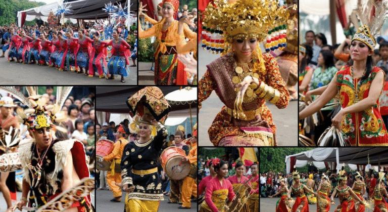 Sistem-Sosial-Budaya-Indonesia