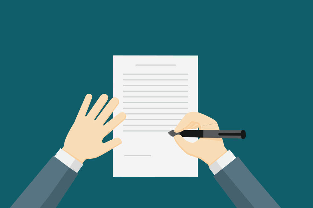 Contoh-Surat-Penawaran-Harga-Pelelangan-Proyek