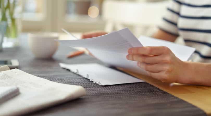 Contoh-Surat-Penawaran-Pengadaan-Barang-Kantor