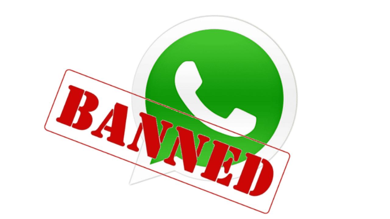 Ada-sistem-anti-banned