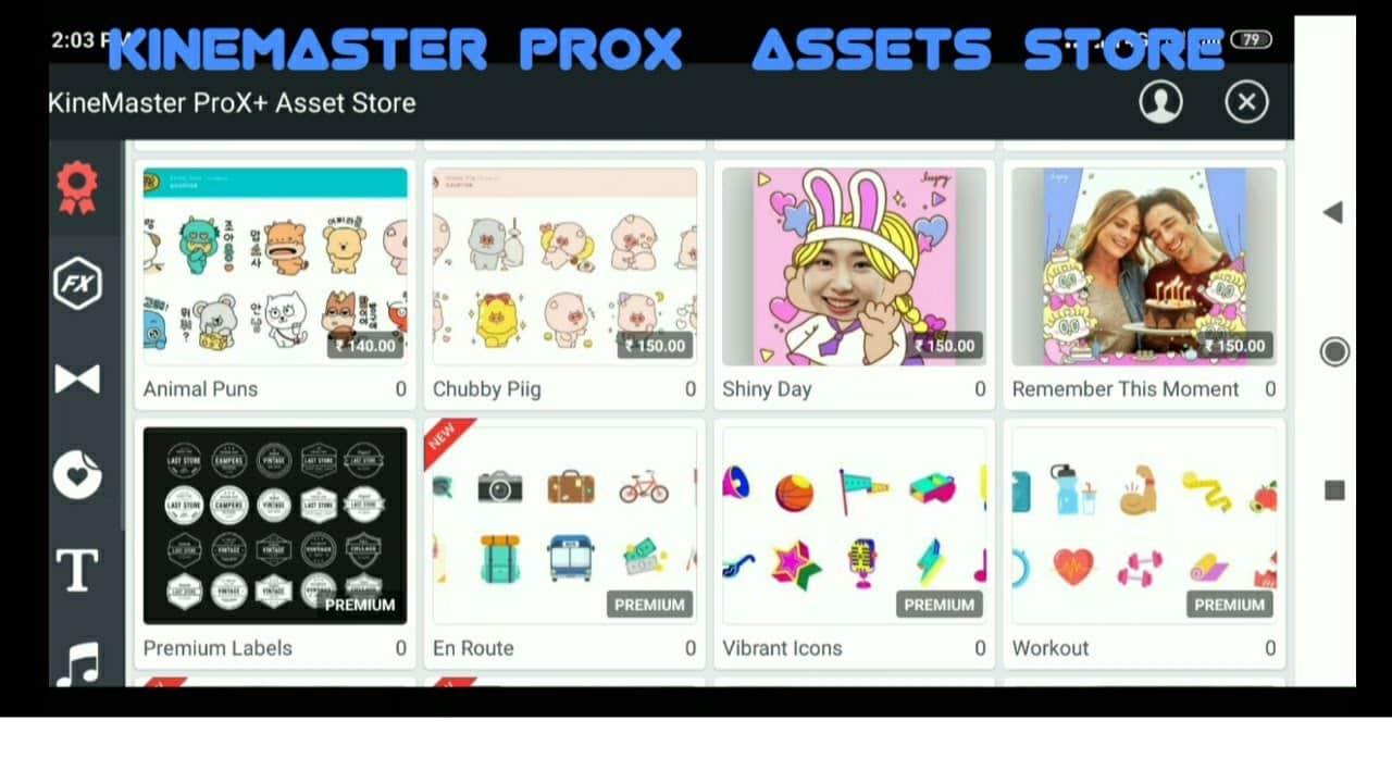 Akses-menuju-aset-premium-pada-Kinemaster-store