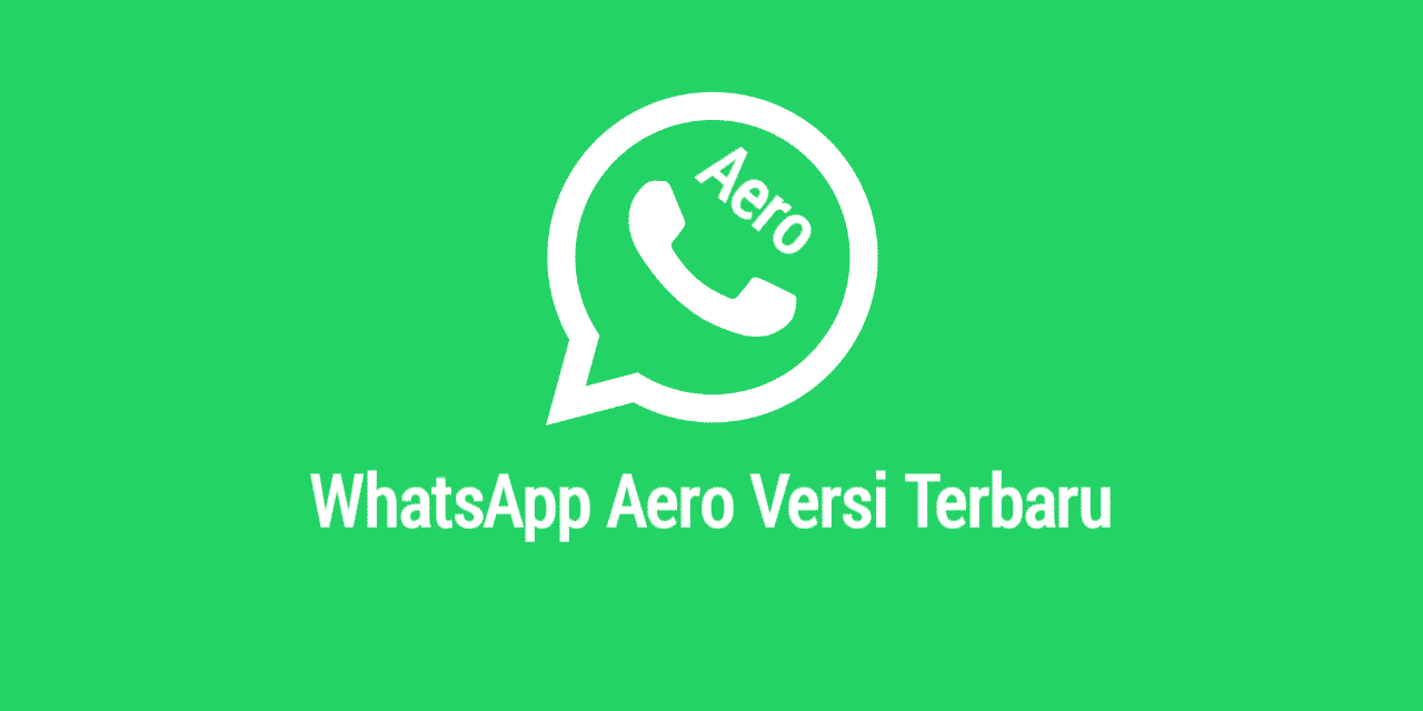 Cara-Menginstall-Aplikasi-WhatsApp-Aero
