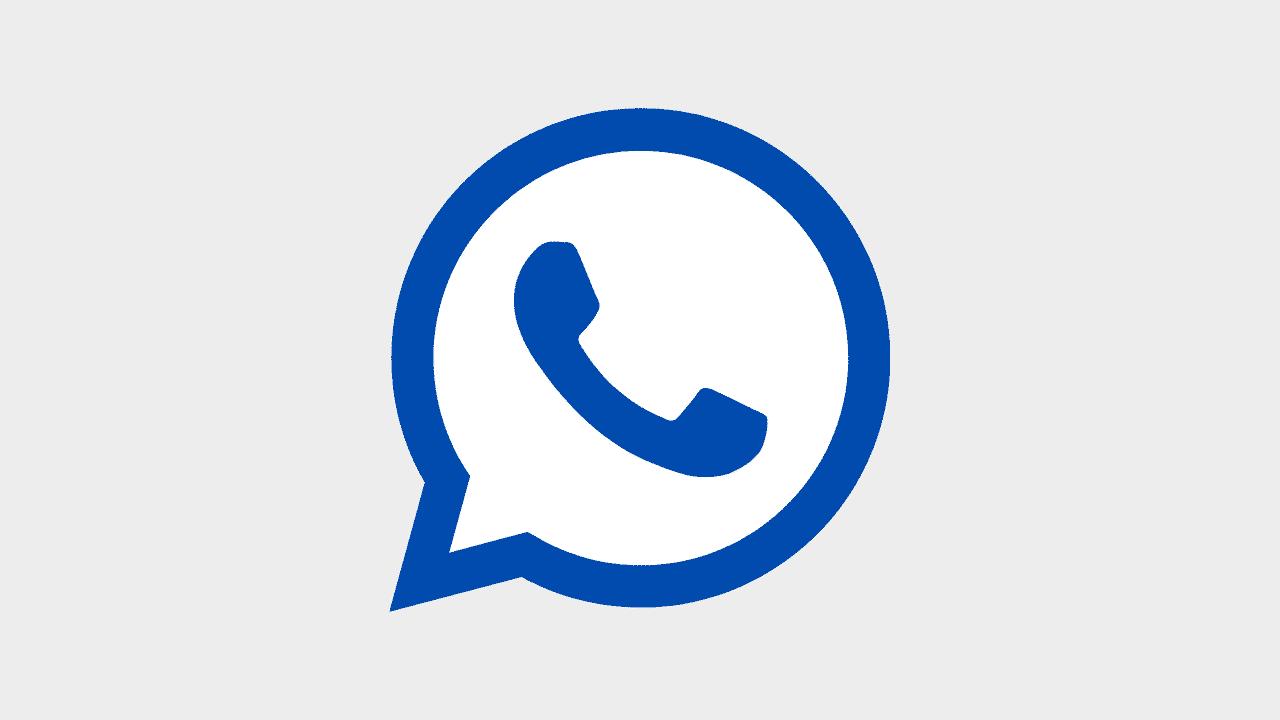 Deretan-Fitur-Whatsapp-Mod