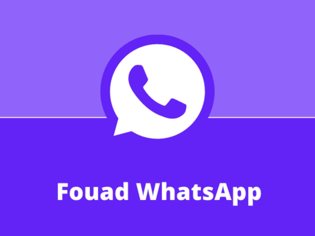 Download-Aplikasi-Fouad-WA