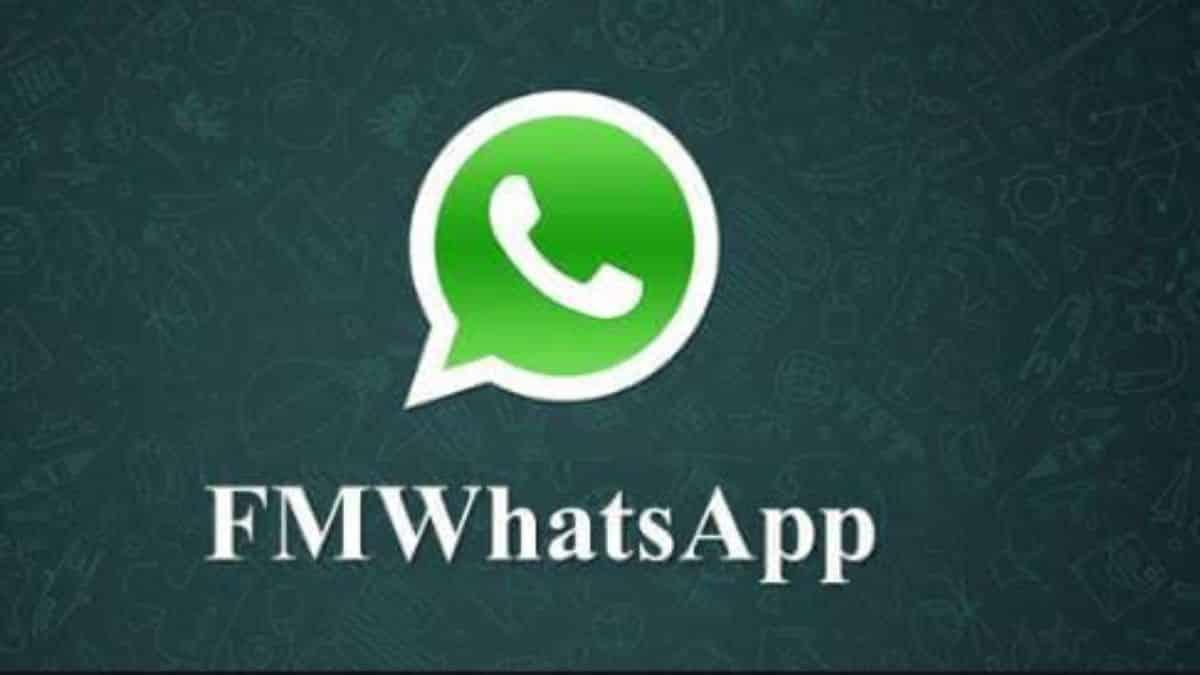 Download-FM-WhatsApp